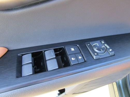 2019 Lexus UX 250h Hybrid (54)