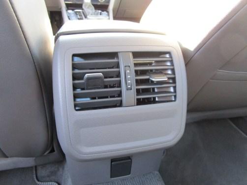 2019 Volkswagen Arteon SEL 4Motion (24)