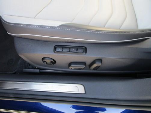 2019 Volkswagen Arteon SEL 4Motion (30)