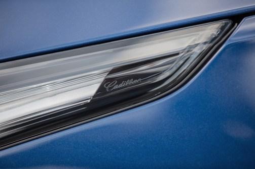 2020-Cadillac-CT4-V-005