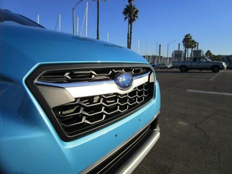 2019 Subaru Crosstrek Plug-in Hybrid (7)