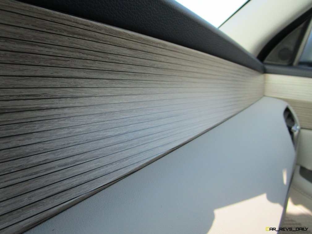 2020 Hyundai Palisade SEL FWD Review (46)