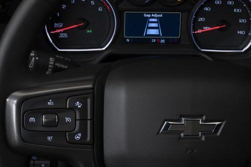 2021 Chevrolet Tahoe-007