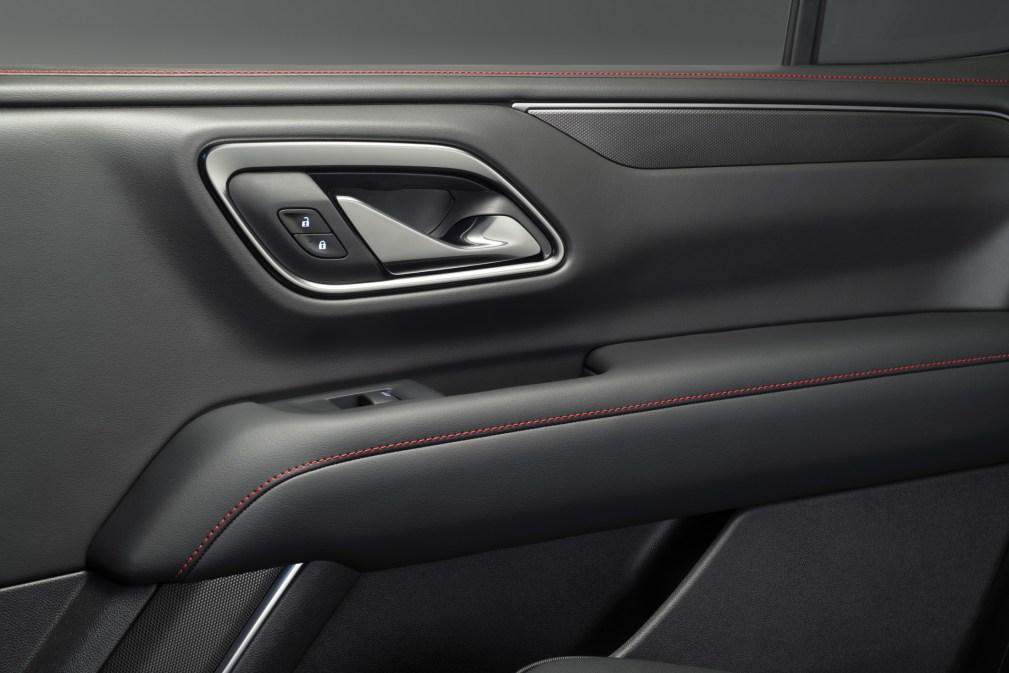 2021 Chevrolet Tahoe-011