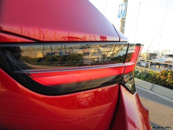 2020 Lexus RCF (15)
