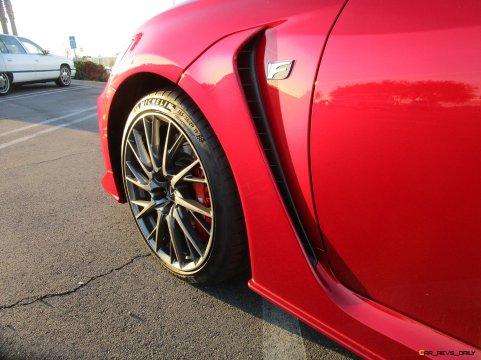 2020 Lexus RCF (2)
