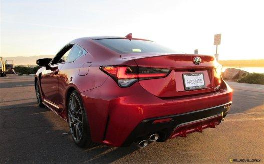2020 Lexus RCF (28)