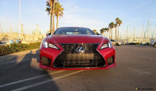2020 Lexus RCF (8)