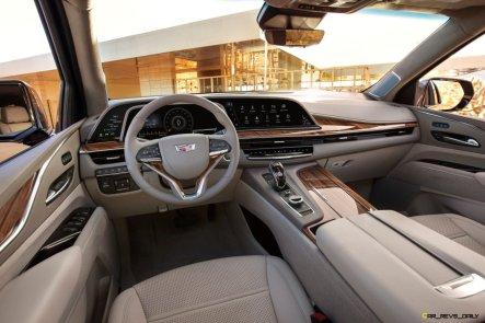 2021-Cadillac-Escalade-069