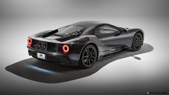 Liquid Carbon GT 5