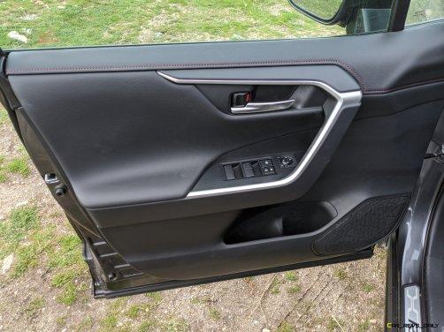 2020 RAV4 TRD Off-Road - Car-Revs-Daily.com Matt Barnes (35)