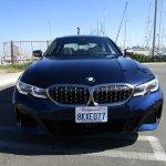 2020 Bmw M340i Xdrive Sedan By Ben Lewis Road Test Reviews Car Revs Daily Com