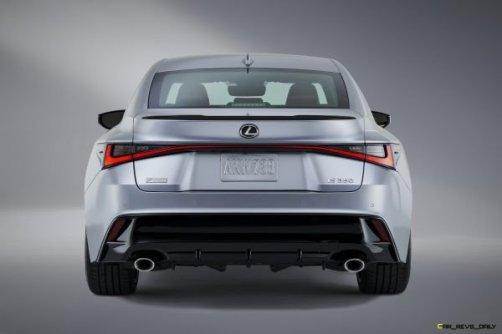 2021-Lexus-IS-F-SPORT-005-600x400