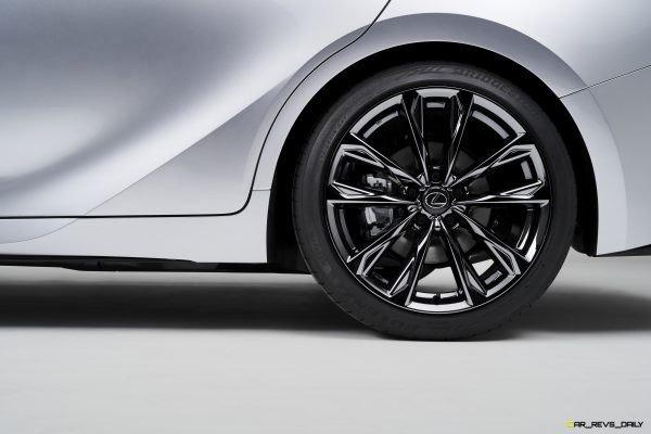 2021-Lexus-IS-F-SPORT-010-600x400
