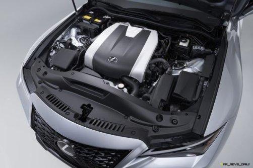2021-Lexus-IS-F-SPORT-017-600x400