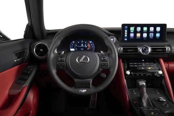 2021-Lexus-IS-F-SPORT-020-600x400