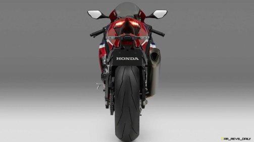 cbr1000rr-r-fireblade-2020 (2)