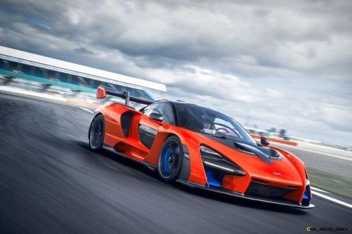 Large-9063-McLaren-Automotive-set-to-debut-McLaren-Senna-in-China-at-2018-Beijing-Auto-Show-