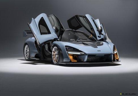 Small-8835-McLaren-Senna
