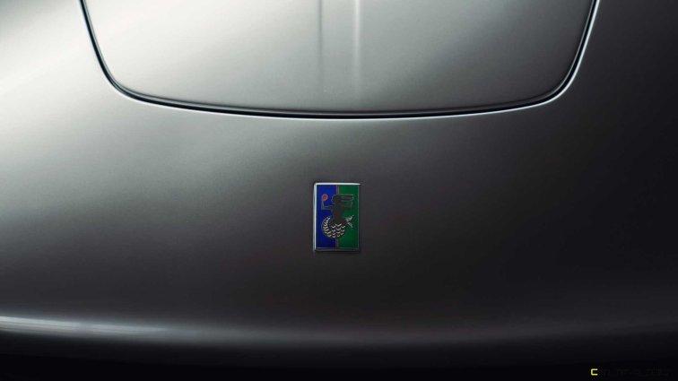 gordon-murray-automotive-t.50-badge