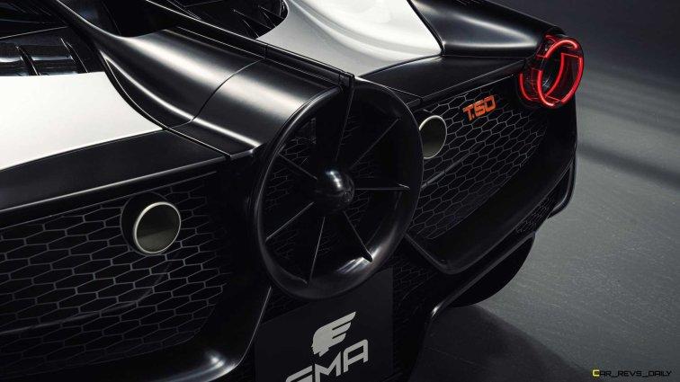 gordon-murray-automotive-t.50-fan