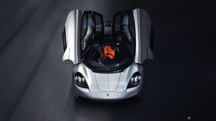 gordon-murray-automotive-t.50-front-above-doors-open