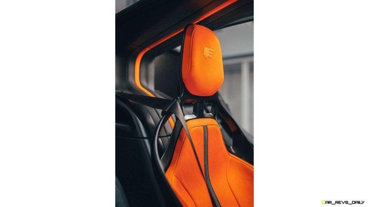 gordon-murray-automotive-t.50-headrest