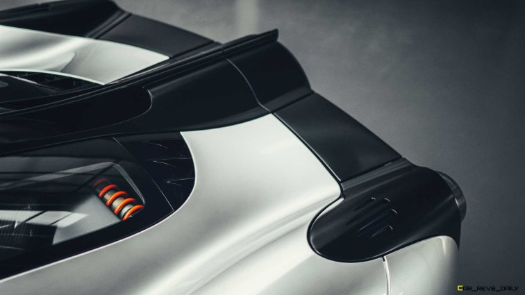 gordon-murray-automotive-t.50-tail-detail (1)