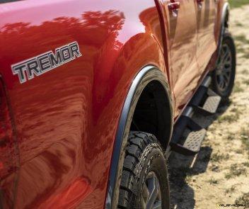 Ranger_Tremor_Lariat_10