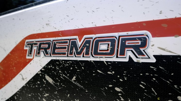 Ranger_Tremor_XLT_05