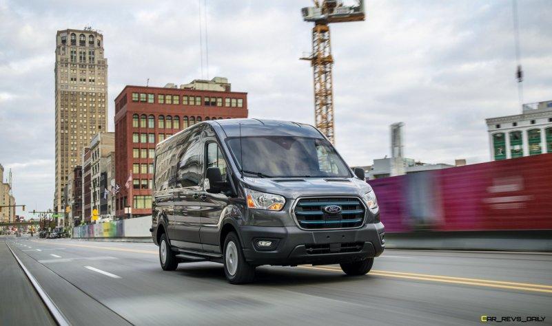2022_Ford E-Transit_10