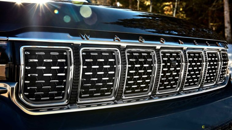 2022-jeep-grand-wagoneer-exterior-grille