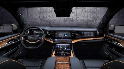 2022-jeep-grand-wagoneer-interior-dashboard (1)