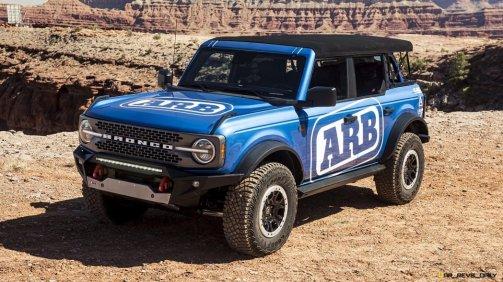 4-Wheel-Parts-custom-Bronco-four-door-SUV_01