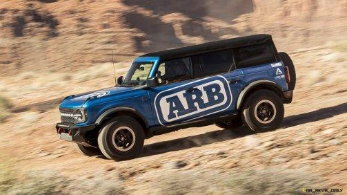 4-Wheel-Parts-custom-Bronco-four-door-SUV_03