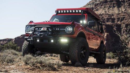 ARB-4x4-Accessories-custom-Bronco-four-door-SUV_01