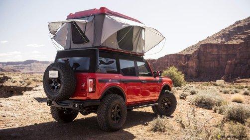 ARB-4x4-Accessories-custom-Bronco-four-door-SUV_02