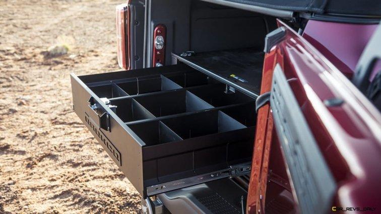 ARB-4x4-Accessories-custom-Bronco-four-door-SUV_05