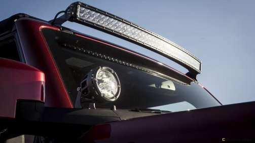 custom-Ford-Bronco-four-door-Outer-Banks-series_0202
