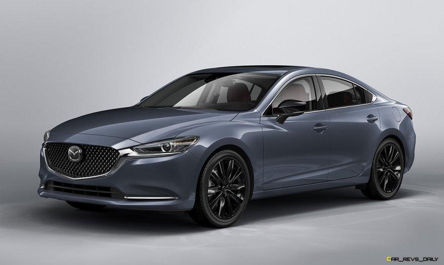 2021-Mazda6_Carbon-Edition_01_1170x698