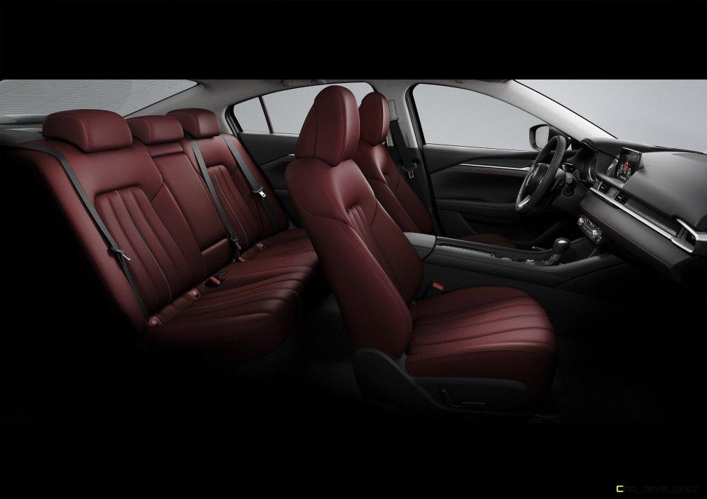 2021-Mazda6_Carbon-Edition_04