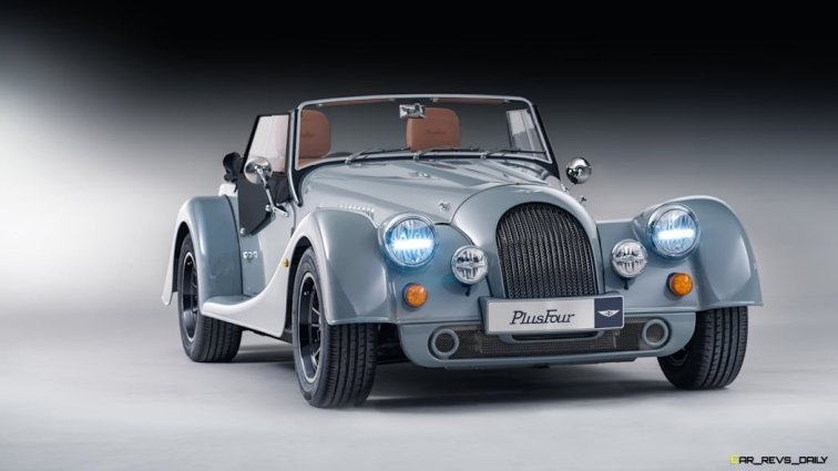 Plus-Four-front-three-quarters-1-roof-down