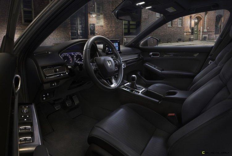 07 2022 Honda Civic Hatchback-1200x811