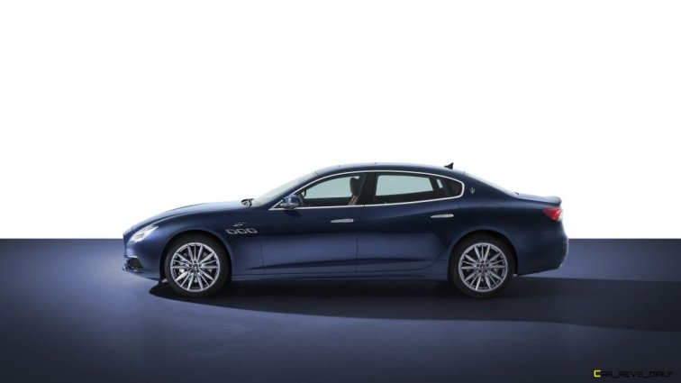 2022-Maserati-Qporte-GT