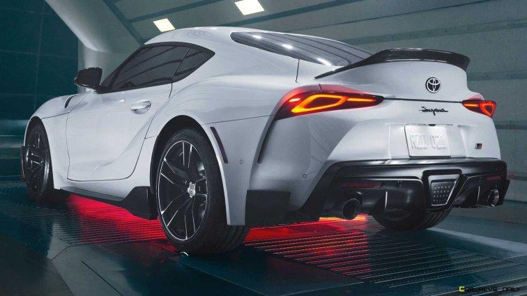 2022-toyota-supra-a91-cf-edition-rear-view (1)