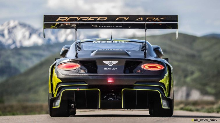 bentley-continental-gt3-pikes-peak-race-car-tail