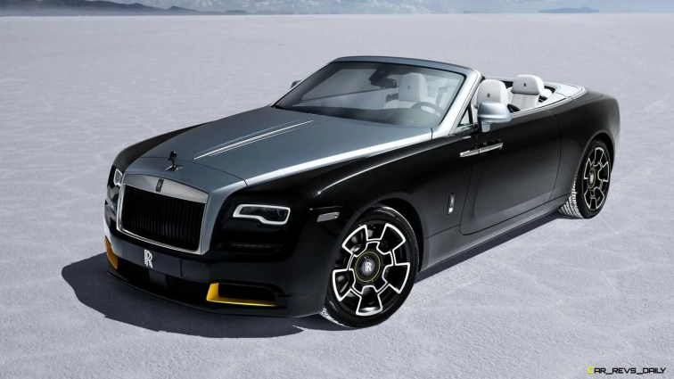 rolls-royce-dawn-landspeed-collection-side-view