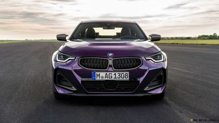 2022-bmw-m240i-exterior-front-view