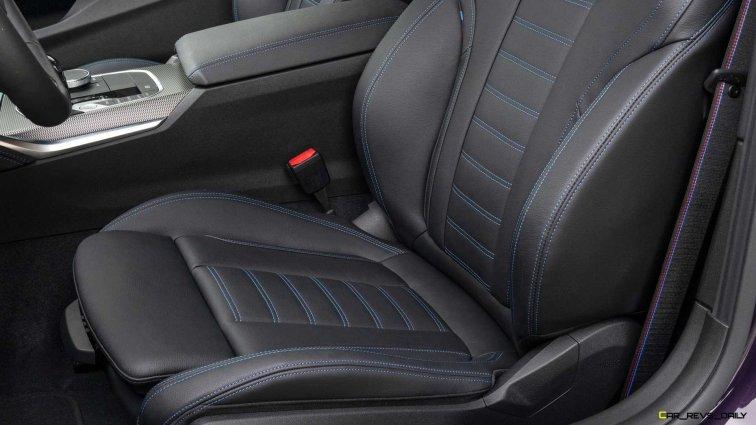 2022-bmw-m240i-interior-seat-details