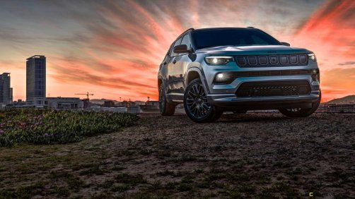 2022-jeep-compass-exterior-view
